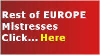 An image with a link to a page of Mistresses in all the rest of Europe